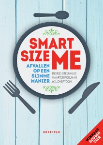 Cover Smartsize me HR